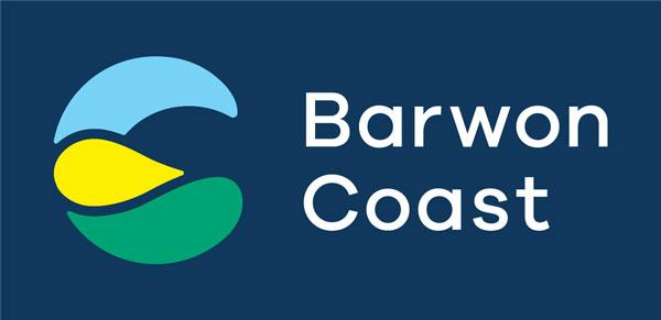 barwon coast logo